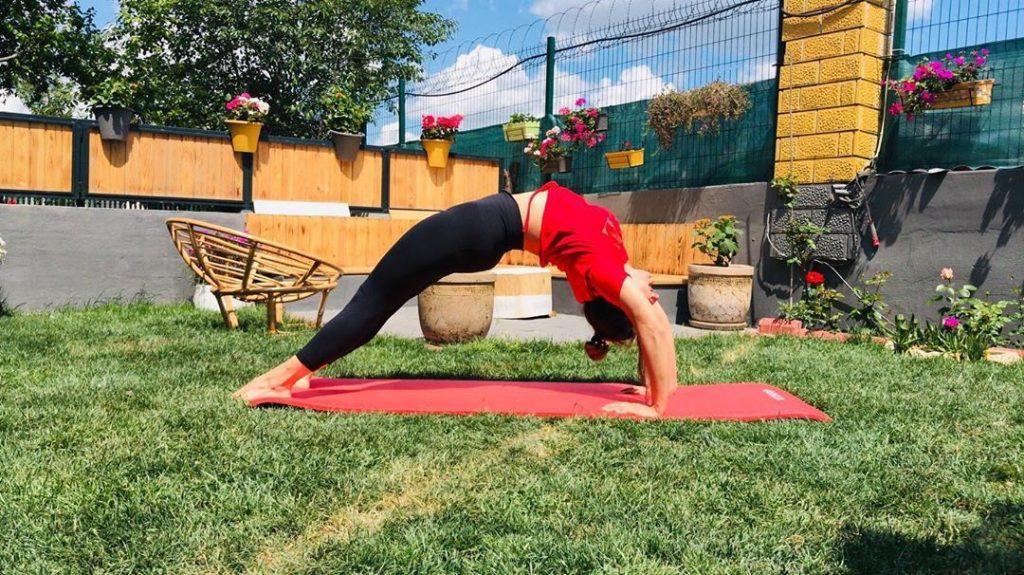 begum-celik-online-pilates