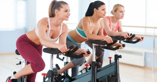 online-pilates-fiyatlari